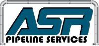 ASR Pipeline Services Sdn. Bhd.